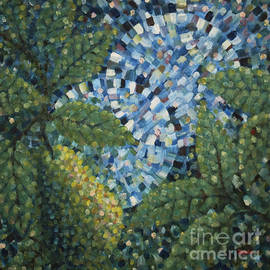 Jim Rehlin - Pear Tree / Full Moon