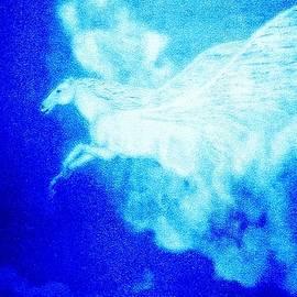 Robert Roth - Pegasus