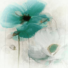 Mindy Sommers - Penchant for Poppies