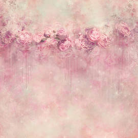 Peony Passion by Margaret Goodwin