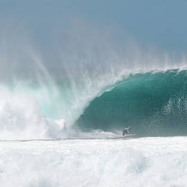Danny Aab - perfect Pipeline