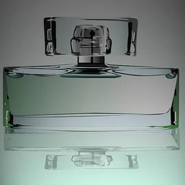 Perfume by Joe Roselle