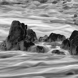 Pescadero SB 8908 by Bob Neiman