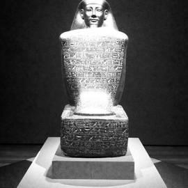 Pharaoh 2 by Michael Krek