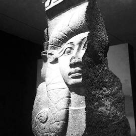 Pharaoh by Michael Krek