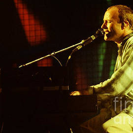 Gary Gingrich Galleries - Phil Collins-0852