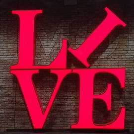 Richard Reeve - Philadelphia Live