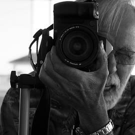 Robert Braley - Photographer