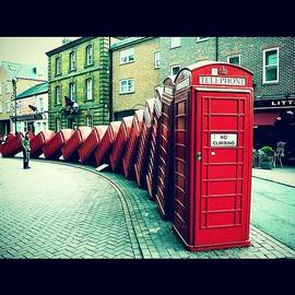 #photooftheday #london #british