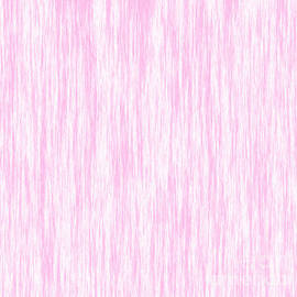 Leah McPhail - Pink Fiber