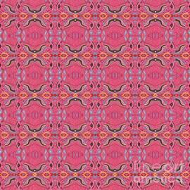 Helena Tiainen - Pink Is Beautiful