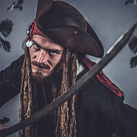 fbmovercrafts - Pirate Sparrow