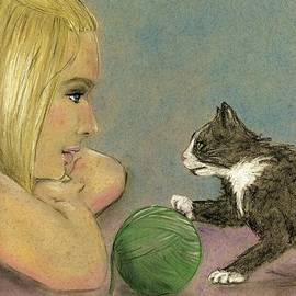 PJ Lewis - Play Ball
