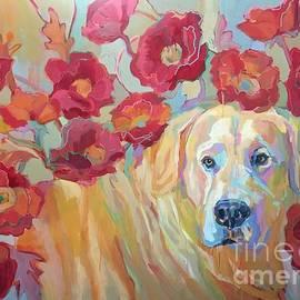 Poppy - Kimberly Santini