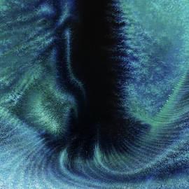 Al Sabid Torres - Portal Between Worlds