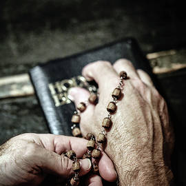 Trish Mistric - Praying for a Change