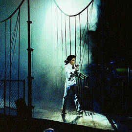 Gary Gingrich Galleries - Prince-2150