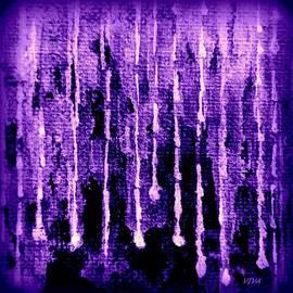 VIVA Anderson - Purple Rain