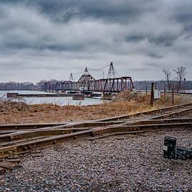 Railroad Bridge at Louisiana MO built 1898-7R2_DSC5272_01292018