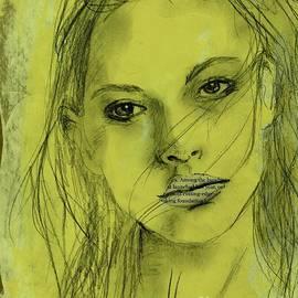 PJ Lewis - Read My Lips