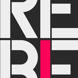 REBEL-1 - Three Dots