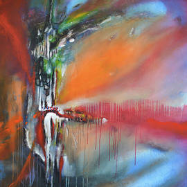 Oliver Martinovic - Rebirth