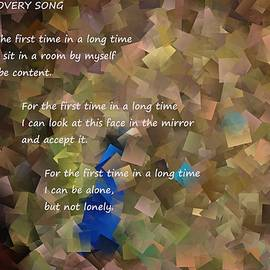 Recovery Song