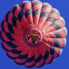 Red Balloon - Joseph Smith