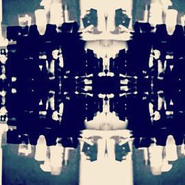Ryan Fox - Reflect