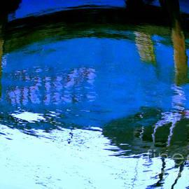 Rick Maxwell - Reflections