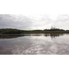 Tsitsi Ushendibaba - Reflections, Rivers... ⠀⠀