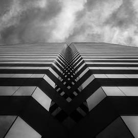 Scott Meyer - Reflective Angles