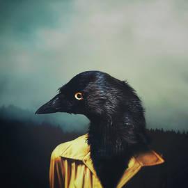 Reincarnate by Katherine Smit