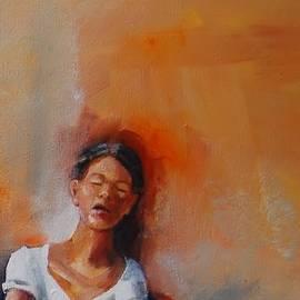 Rem by Jean Cormier