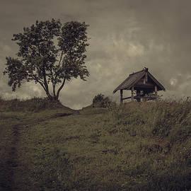 Elena Ivanova IvEA - Remembering The Past