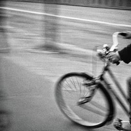 Rider  #bike #bicycle #riding