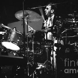 Gary Gingrich Galleries - Ringo Starr 92-2046
