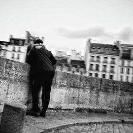 River Kiss  #kiss #love #instalove