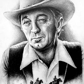 Andrew Read - Robert Mitchum edit 2