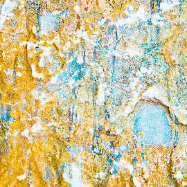 Rock texture by Tom Gowanlock