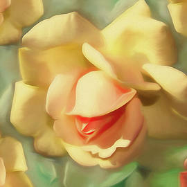 Lynda Lehmann - Rose Dream 4