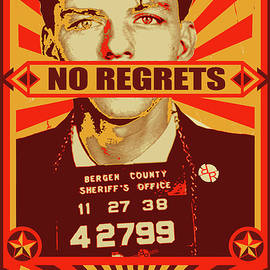 Rubino Sinatra Propaganda by Tony Rubino