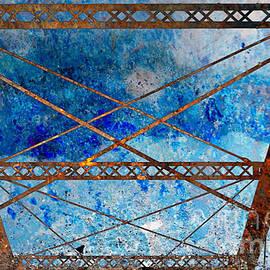 Gary Richards - Rustoleum