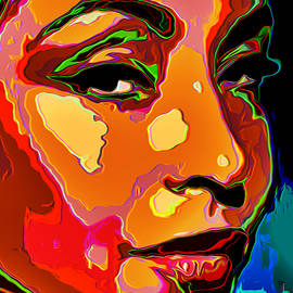 Fli Art - Sade 5