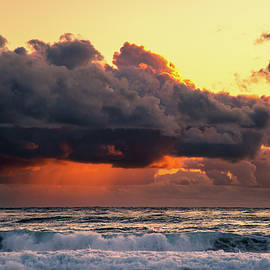 Sailors Delight  by Philip Rodgers