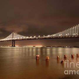 Yuval Helfman - San Francisco