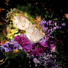 Sora Neva - Sanja Dances - extended