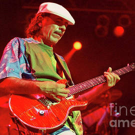Santana-0853 by Gary Gingrich Galleries