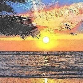 ArtTwoCreate LLC - Sarasota Florida.