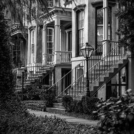 Matt Hammerstein - Savannah Architecture 5